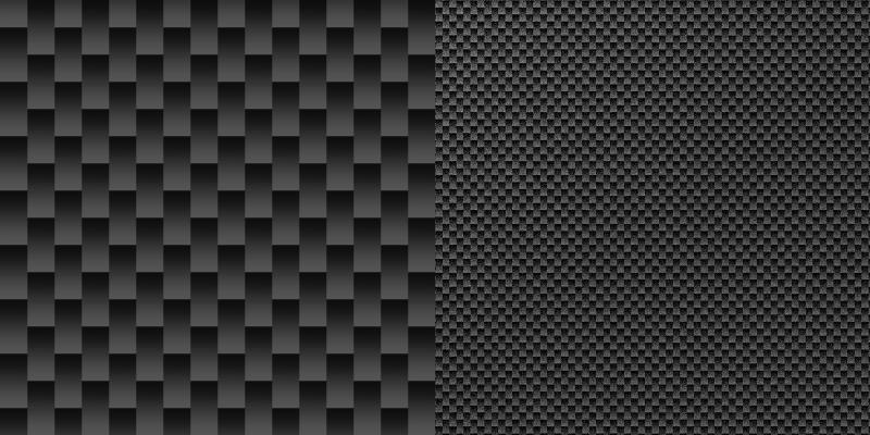 Carbon Fiber PNG - 139670