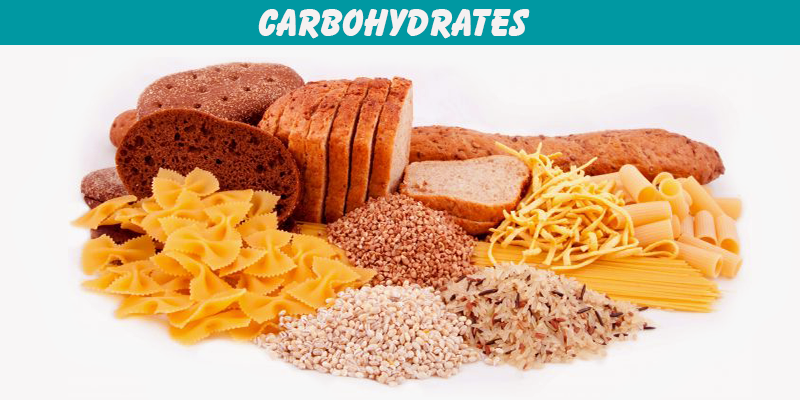 The term u0027carbohydrateu0027 is derived from a French term u0027hydrate de carboneu0027  meaning u0027hydrate of carbonu0027. The general formula of this class of organic  PlusPng.com