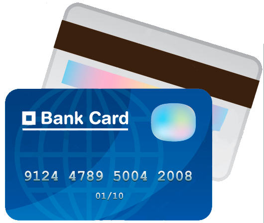 Atm Card Png Hd PNG Image - Cards HD PNG