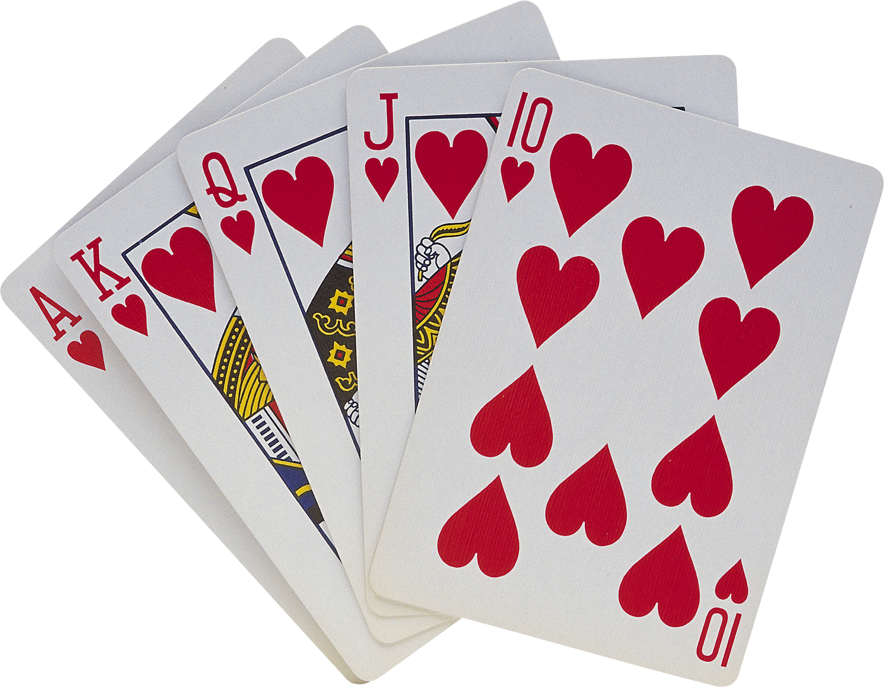 Playing cards PNG - Cards PNG - Cards HD PNG