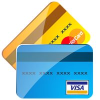 Similar Atm Card PNG Image - Cards HD PNG