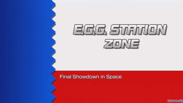 Title card de egg station zone HD.png - Cards HD PNG