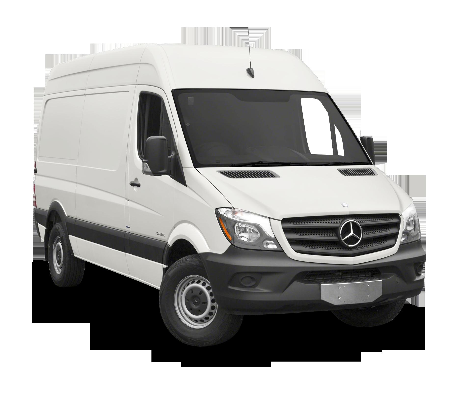 2017 Mercedes Benz Metris Worker Cargo Camshaft: Cargo Van PNG Transparent Cargo Van.PNG Images.