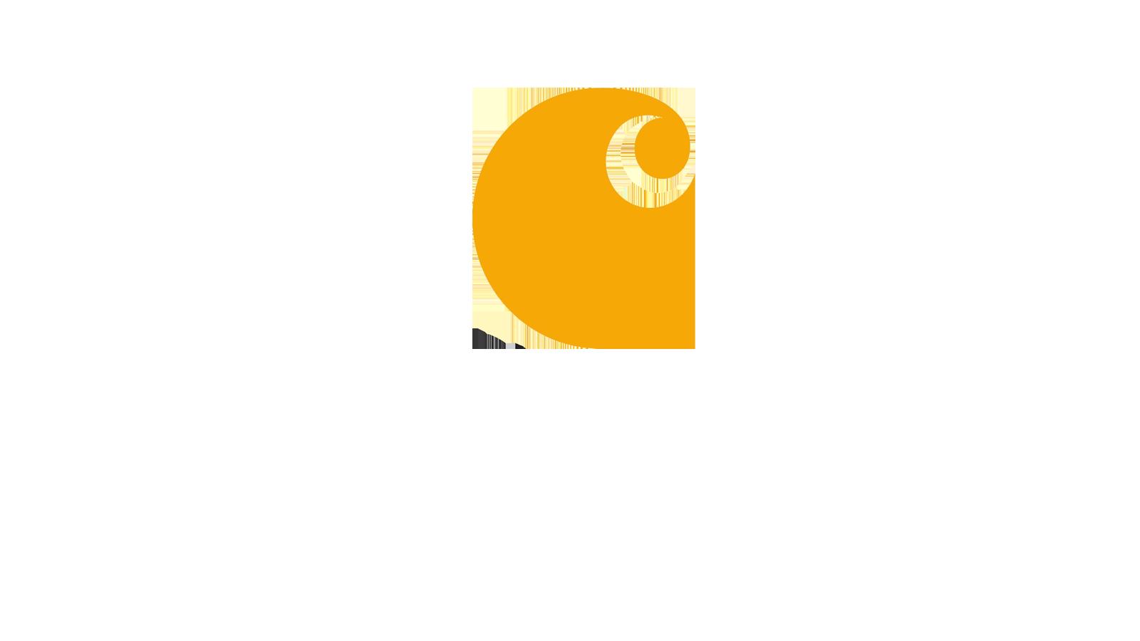 Carhartt - Carhartt PNG
