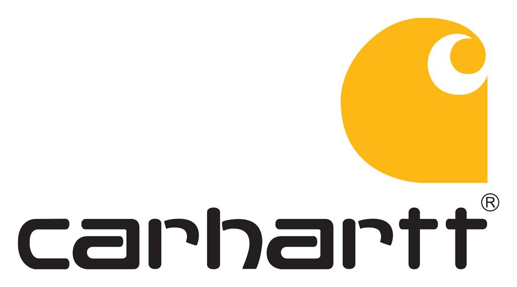 Carhartt Logo - Carhartt PNG