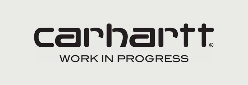 Carhartt WIP. - Carhartt PNG