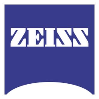 Carl Zeiss Logo - Carl Zeiss Logo Vector PNG