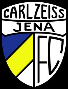 FC Carl Zeiss Jena Logo Vector - Carl Zeiss Logo Vector PNG
