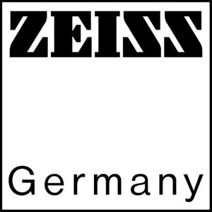 Zeiss Logo Vector - Carl Zeiss Logo Vector PNG