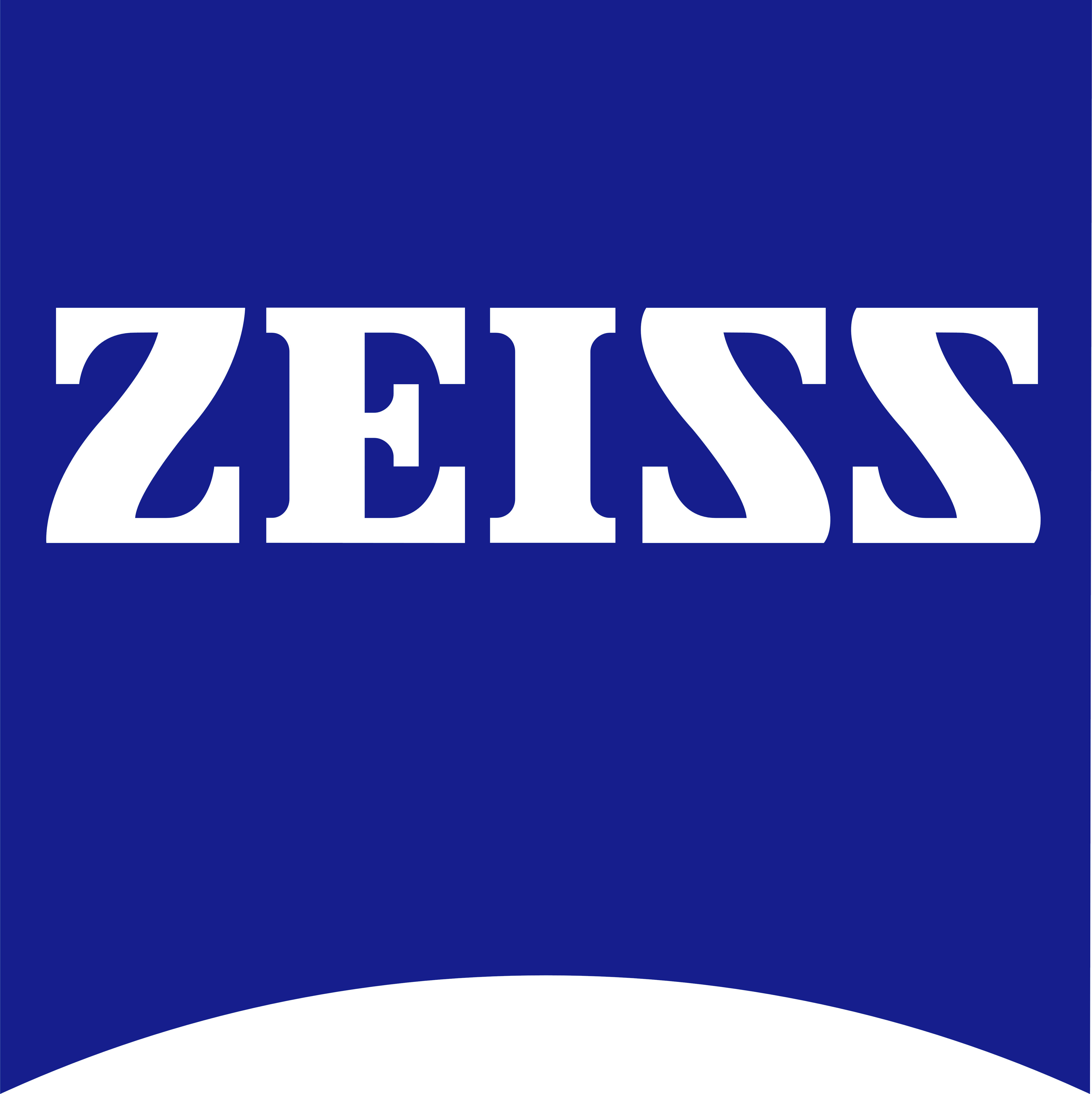 Carl Zeiss PNG