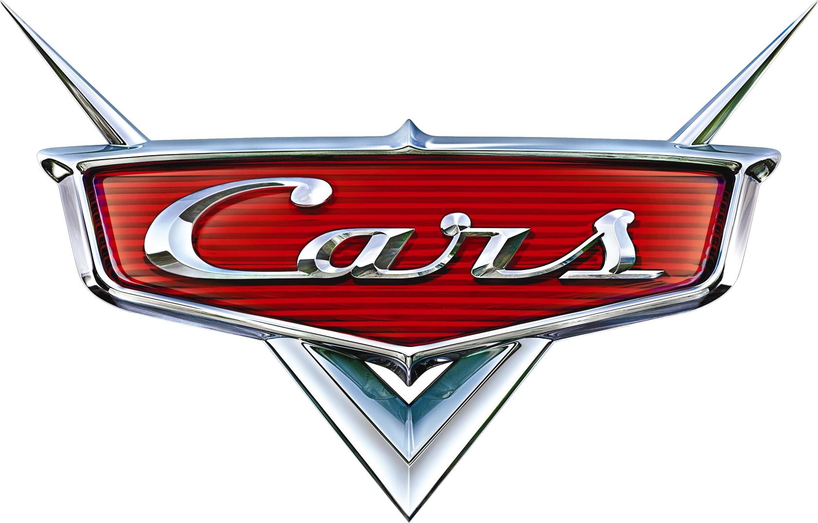 Cars-logo.png - Carlogo HD PNG