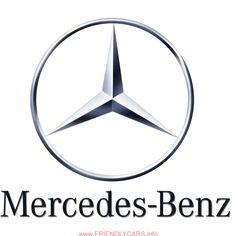 Mercedes-Benz A 200 CDI StreetStyle, toit panoramique - Vente de voitures  importées du0027Allemagne Vente de voitures importées du0027Allemagne   Pinterest  PlusPng.com  - Carlogo HD PNG