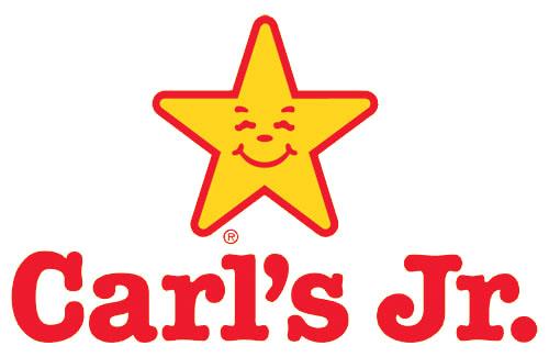 Carlu0027s Jr. Logo (1985 - 2006) - Carls Jr Logo PNG