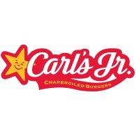 Carlu0027s Jr. Logo Of Carlu0026#039 PlusPng.com  - Carls Jr Logo PNG