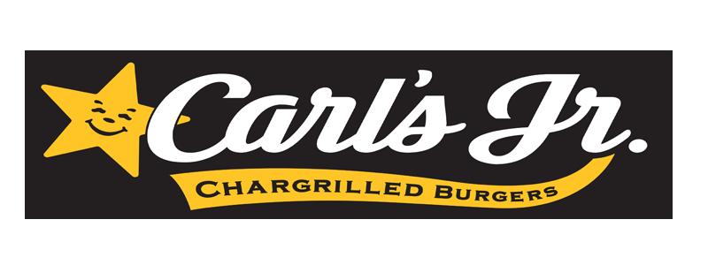 Filename: Carls-Jr.-Logo-Png.png - Carls Jr Logo PNG