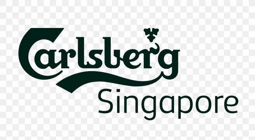 Carlsberg Group Malaysia Logo