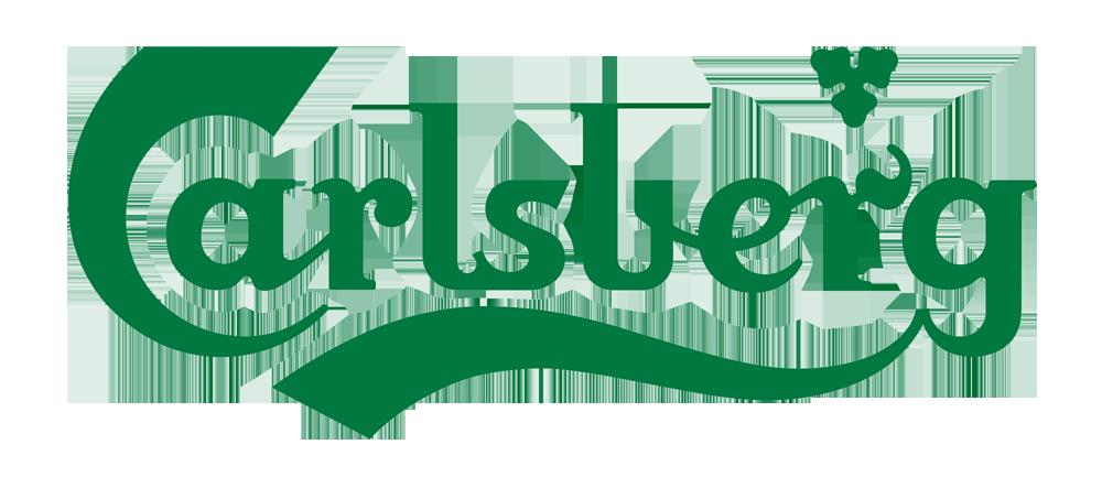 Carlsberg Logo Transparent Ba