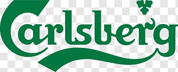 Carlsberg Logo Cutout Png &am