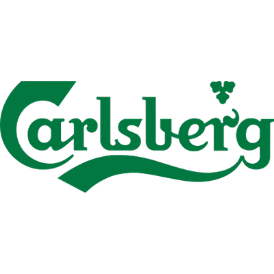 82 Carlsberg Png Cliparts For