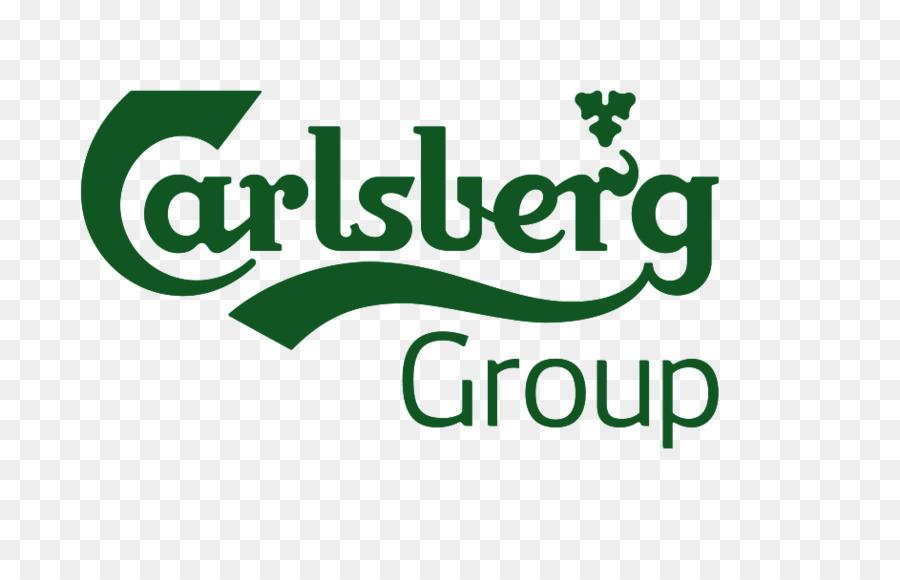 Heineken Logo Png Download -