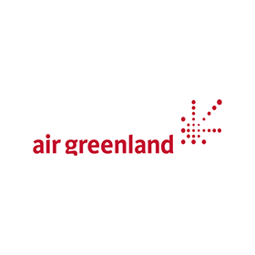 Air Greenland logo vector - Carmax Logo Vector PNG