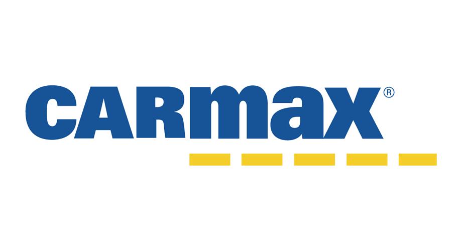 CarMax Logo - Carmax Logo Vector PNG