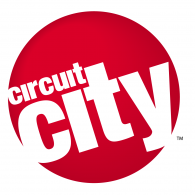 Circuit City Logo Vector - Carmax Logo Vector PNG