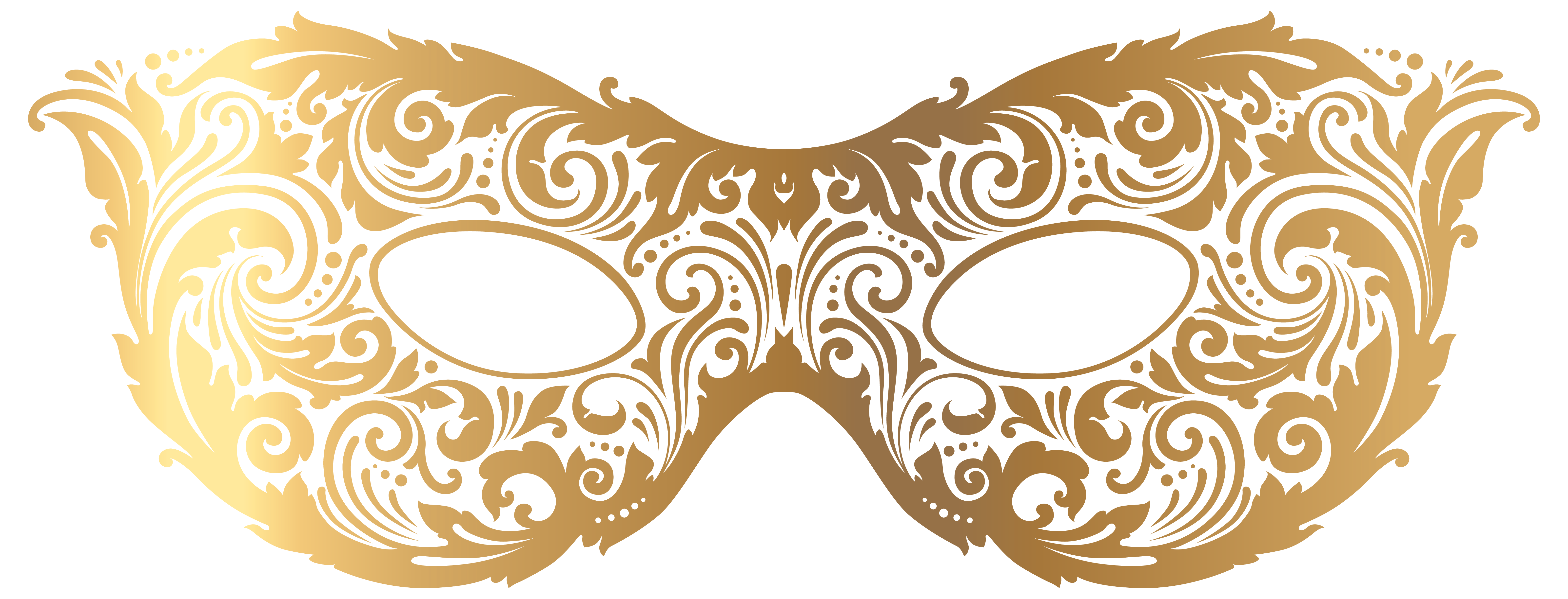 Mask PNG - 4291