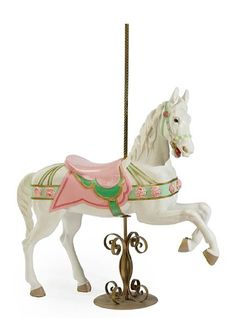 Old, Working Carousel Horses | BABY BOOMER♥MEMORIES u0026 TOYS from the 50s,  60s, 70s | Pinterest | Carousel horses, Carousel and Horse - Carousel Horse PNG HD