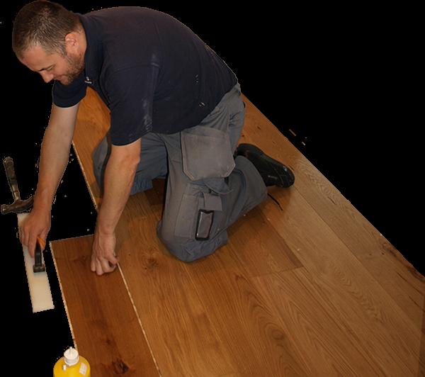David Charles Carpentry - Carpentry PNG HD