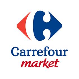 Carrefour Logo PNG-PlusPNG.com-280 - Carrefour Logo PNG
