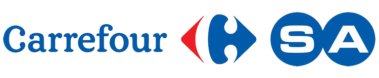 Carrefour Logo PNG - 108598