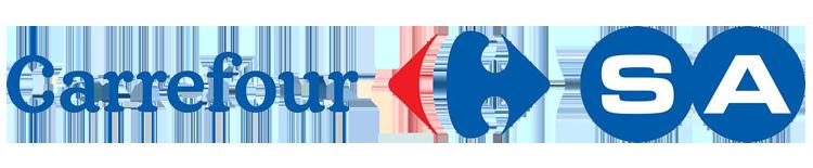 Açılış - Kapanış: - Carrefour Logo PNG