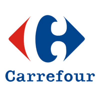 Carrefour Logo PNG - 108597