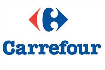 carrefour logo - Carrefour Logo PNG