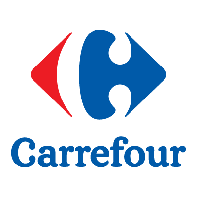 Carrefour Logo PNG - 108595