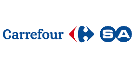 Carrefour Logo PNG - 108596