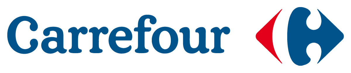 Carrefour Logo PNG - 108605