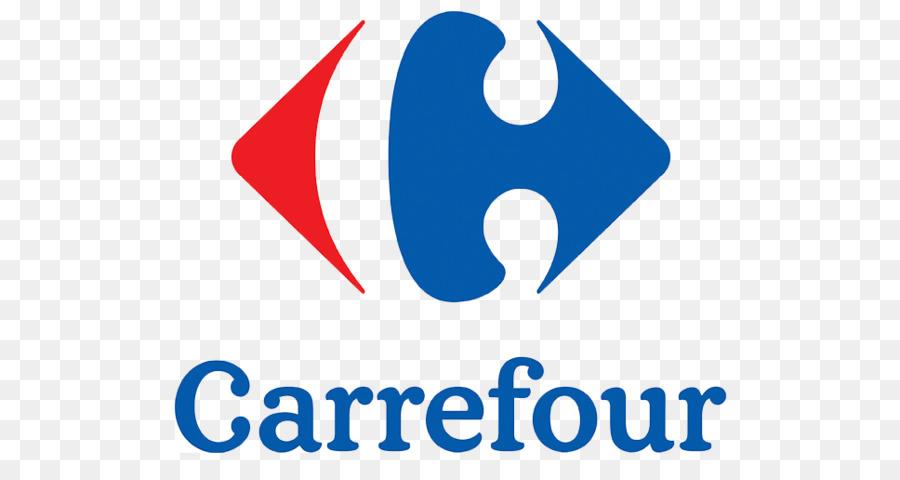 City Logo Png Download - 968*500 - Free Transparent Carrefour Png Pluspng.com  - Carrefour Logo PNG