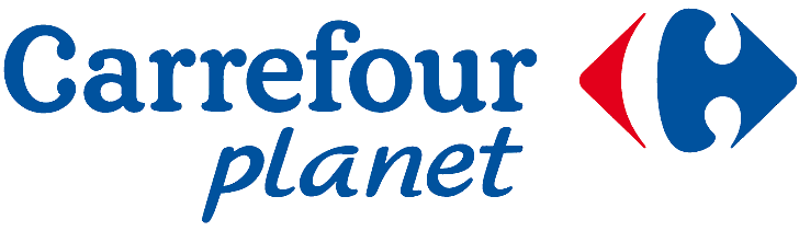 Carrefour Logo PNG - 108607