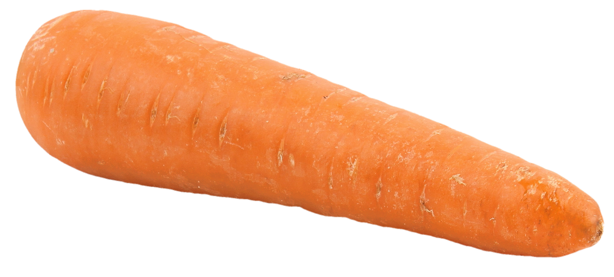 Big Carrot PNG - Carrot HD PNG