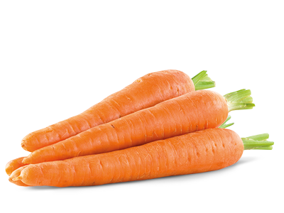 Carrot HD PNG - 117302