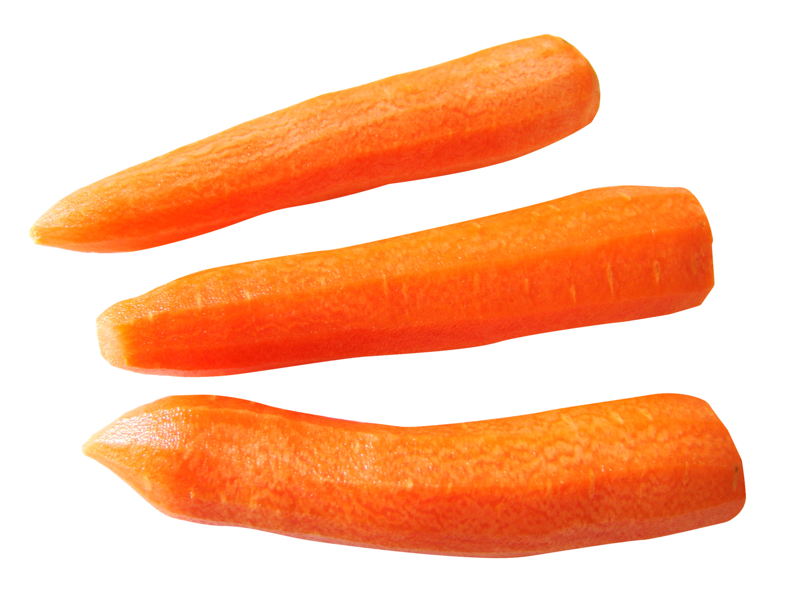 Resolution: 1575 x 1201 | Format: PNG | Keywords: Vegetables, Slice, Carrot,  Baby Carrot - Carrot HD PNG