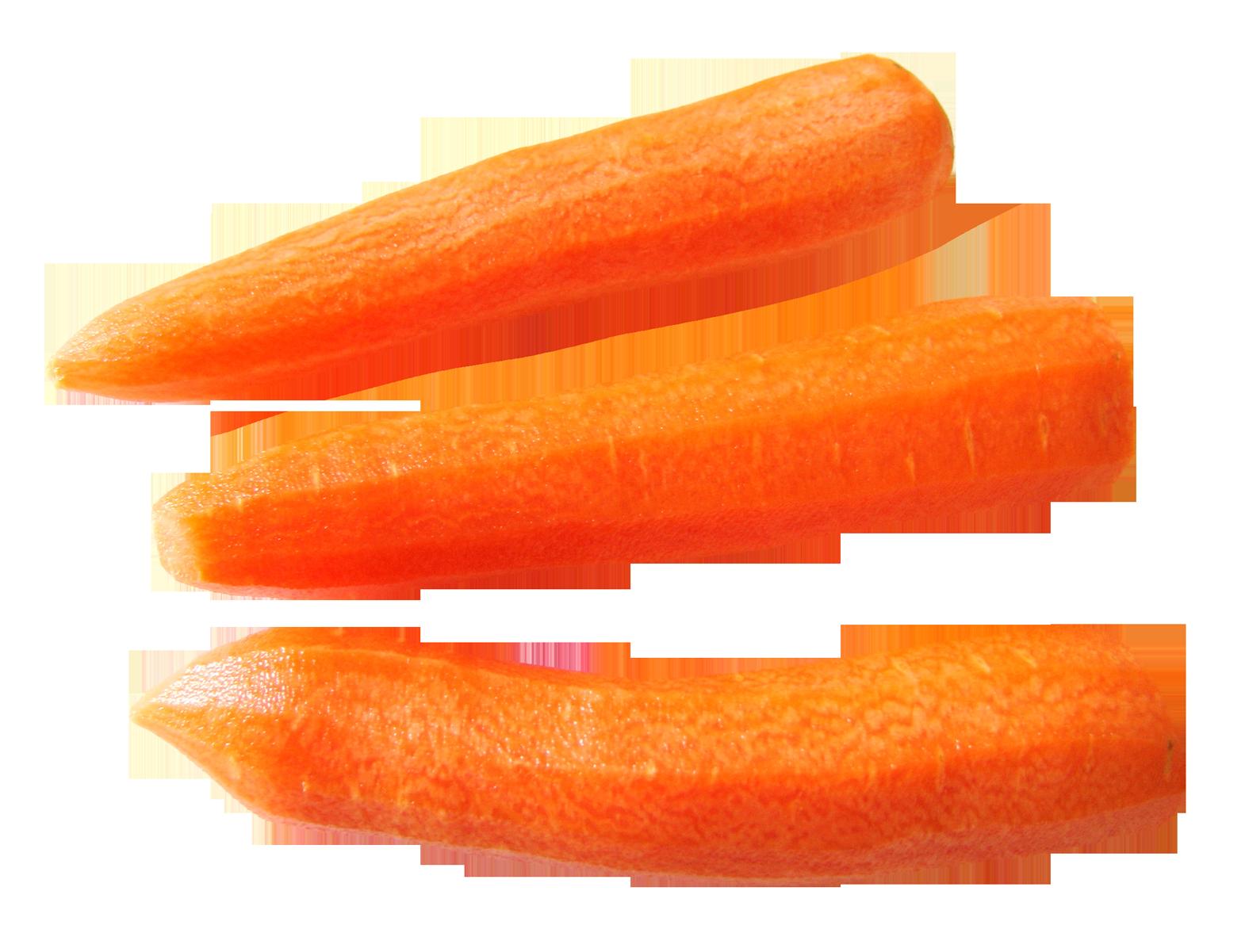 Carrot HD PNG - 117311