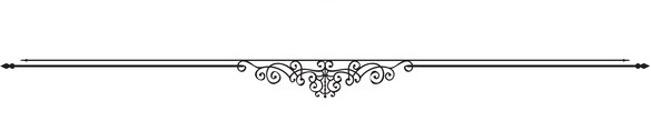 Carson City Downtown Business AssociationDecorative Line Png Decorative PlusPng.com  - Decorative Line Black PNG