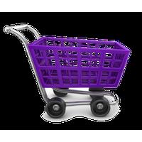 Cart PNG - 7348