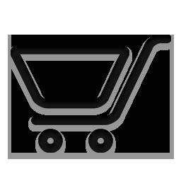 Cart PNG - 7346