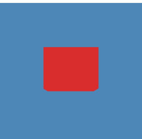 Carta-amor.png PlusPng.com  - Carta PNG