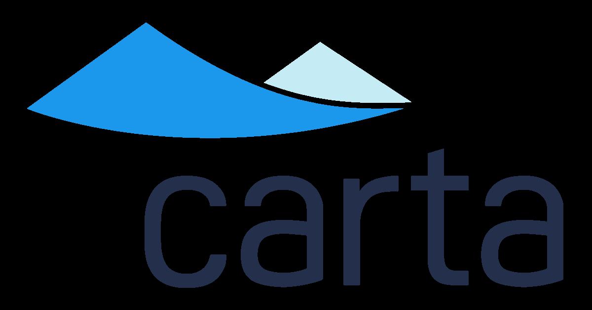 Carta.png - Carta PNG