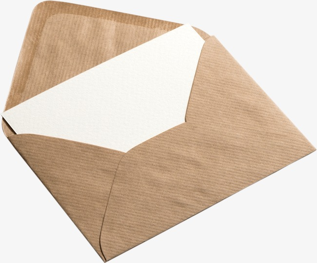 Envelope, Ancient, Stationery PNG Image And Clipart - Carta PNG